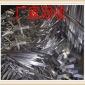 不锈钢回收不锈钢餐盘回收装置   安创废品回收