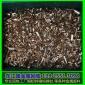 东莞寮步废铜回收 废黄铜 废红铜 废紫铜 废铍铜 废磷铜 废铜价格